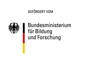 BMBF_gefördert_(groß)