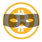 40_Logo_BitCrime_1