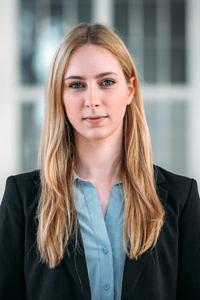 Laura Wanek