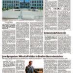 60_nuernberger_nachrichten_31-mai_Vorschau
