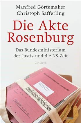 akte_rosenburg