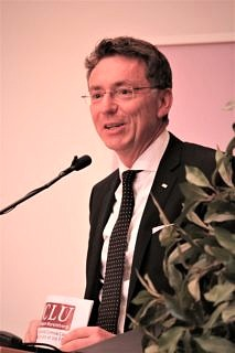 Prof. Dr. Christoph Safferling