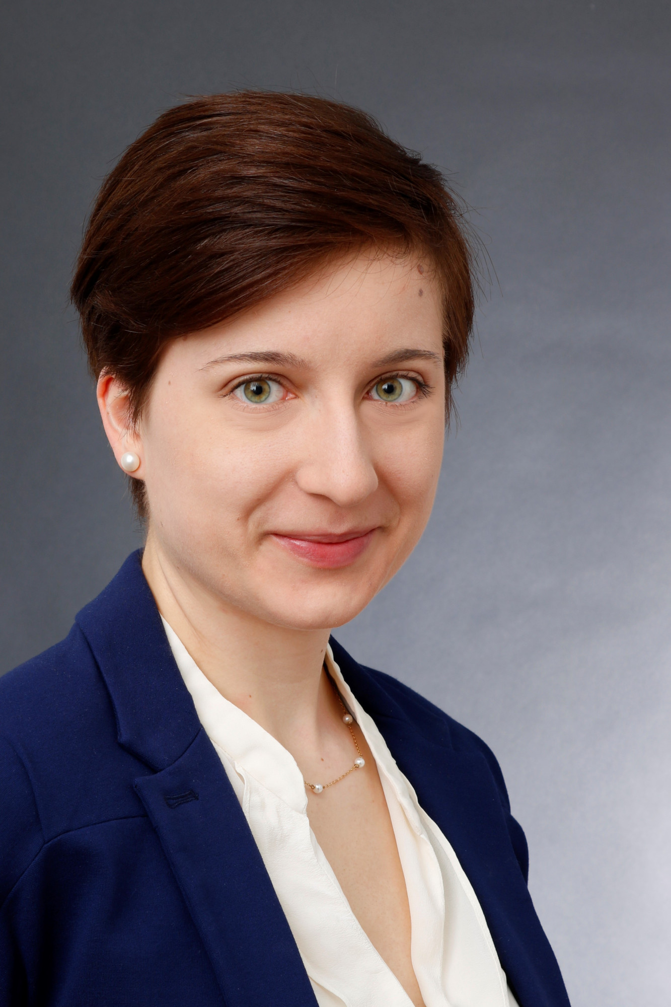 Julia Klaus